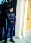 Aga, 18  , Baku