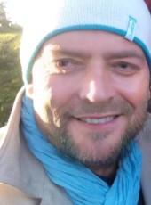 stephane, 51, France, Amiens