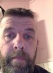 cossard, 42  , Charleville-Mezieres