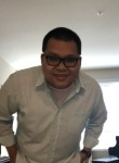 Marcel, 35  , Palo Alto