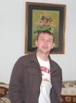 Алексей, 40 лет, Girona