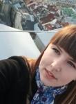Anastasiya , 24  , Nova Odesa