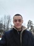 Kirill, 32  , Shlisselburg