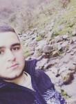 Pargev, 20  , Alaverdi