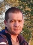 Aleksandr , 45  , Ussuriysk