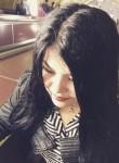 zhanna, 25 лет, Москва