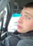Aleksey, 29  , Nizhnevartovsk