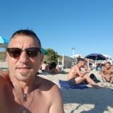 Piero, 56  , Calenzano