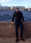 Ilya, 27  , Tamala