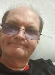 John , 56  , Maesteg