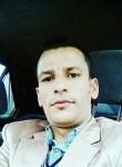 Houari, 36  , Tiaret