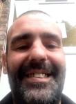Curtis , 44  , Manchester