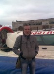 brodyaga, 57  , Nadym