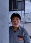 Sutthiphong, 20  , Si Satchanalai