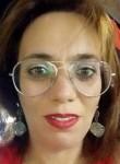 Marianna, 44  , Salerno