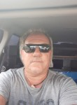 Juanra , 51  , Las Palmas de Gran Canaria