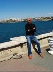 Vartan, 53  , Kerch