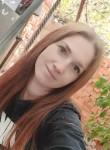 Agna, 26  , Odessa