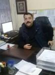 Kubilay, 36  , Balikesir