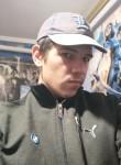 Vitaliy, 25  , Primorskoye