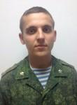 Aleksey, 23  , Oblivskaya