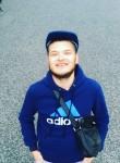 Maksimiron, 23  , Yekaterinburg