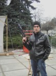 Dantes1980, 38, Kiev