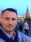 Denis, 39, Moscow