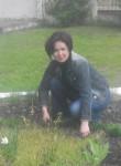 Natalya, 54, Dnipr