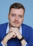 Ruslan, 33  , Tashkent