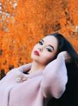 Olesya, 18  , Magnitogorsk
