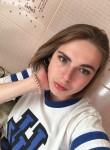 Kira, 20, Berdyansk