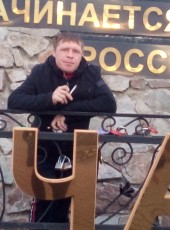 Aleksey, 37, Russia, Yelizovo