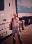 Dmitriy, 56, Kolomna