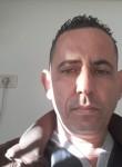 Sami, 49  , Hammam-Lif