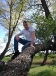 Саша, 28 лет, Бутурлиновка