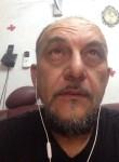 Lasha, 52  , Tbilisi
