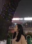 玲妹啊, 19, Beijing