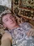 aleksey, 36  , Konosha