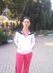Катя, 30  , Edinet