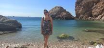 Anzhelika, 36 - Just Me Photography 1
