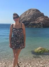 Anzhelika, 36, Russia, Sevastopol