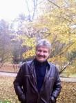 Anatoliy , 60  , Donskoy (Tula)