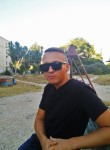 Egor, 32, Sevastopol