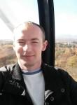 Ал. Харланов, 34 года, Грозный
