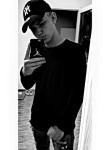 Kevin, 18  , Debrecen