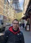 Anton, 32, Moscow