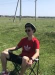 Artem, 20  , Ufa