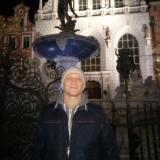 Alex, 49  , Lodz