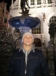 Alex, 47  , Lodz